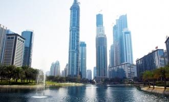 ドバイへの進出支援サイト、アラブ・中東の情報は「DubaiBiz」